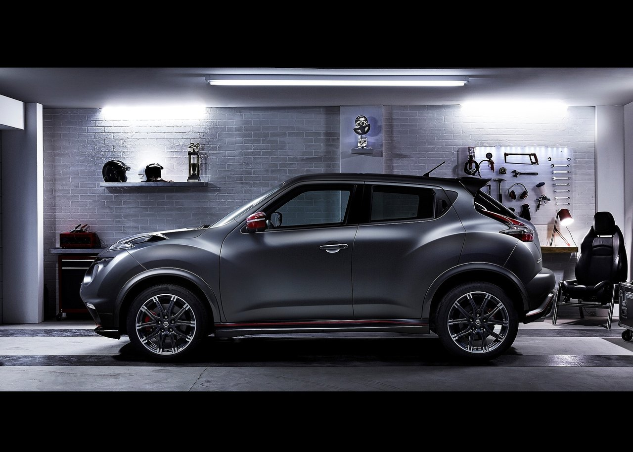 nissan juke nismo rs release date autos post. Black Bedroom Furniture Sets. Home Design Ideas