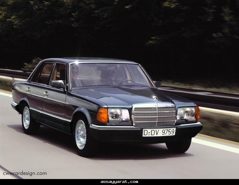 demo_mercedes_w123_facelift.jpg