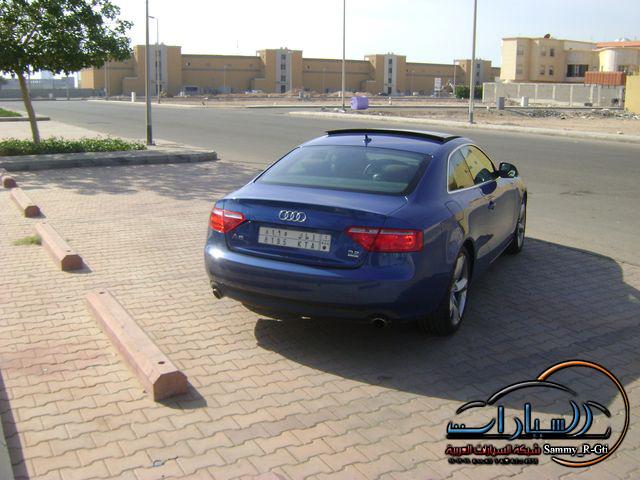 تجربتي المصورة للفاتنه أودي أي 5 كوبيه 3.2 كواترو .. Audi A5 Coupe 3.2 Quattro 2010 Djsammy_6xxpmW