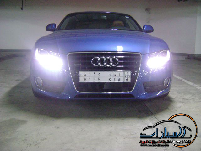 تجربتي المصورة للفاتنه أودي أي 5 كوبيه 3.2 كواترو .. Audi A5 Coupe 3.2 Quattro 2010 Djsammy_T2qNwE