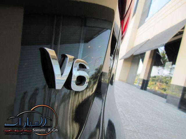 كادينزا 2011 sammy_q7VbTt.JPG