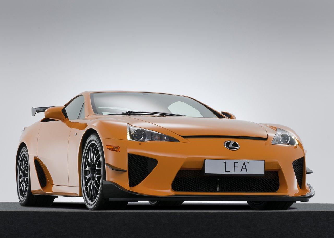 https://www.assayyarat.com/albums/Lexus/2012-Lexus-LFA-Nurburgring-Package/Lexus-LFA_Nurburgring_Package_2012_1280x960_wallpaper_18.jpg