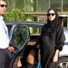 2000 سائق سعودي يعملون في خدمة أوبر في المملكة coobra.net