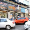 قرار جديد في دبي لتنظيم نشاط تأجير السيارات بالساعات coobra.net