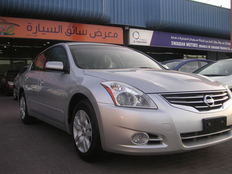 Buy Car In Uae Without Down Payment