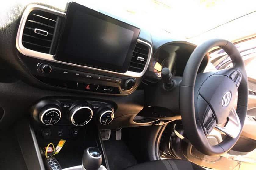 نظرة جديدة سيارات هيونداي فينونو 2020 الجديدة