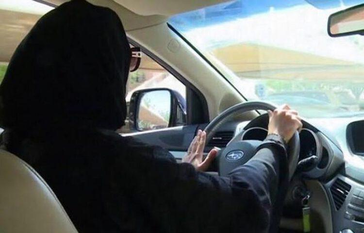انشاء 8 مدارس جديدة لتعليم النساء قيادة السيارات بالسعودية ...