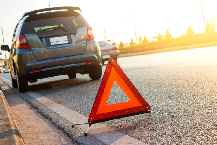 أخطر أجزاء السيارات
