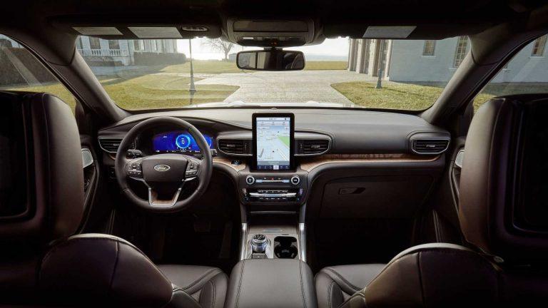 إكسبلورر 2020 dac8621c-2020-ford-e