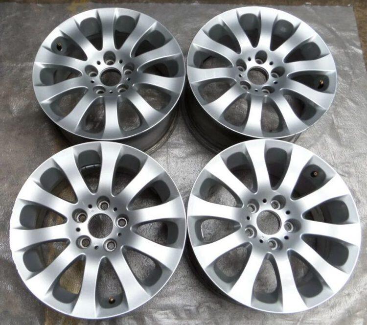 السيارات alloy-wheels-768x680