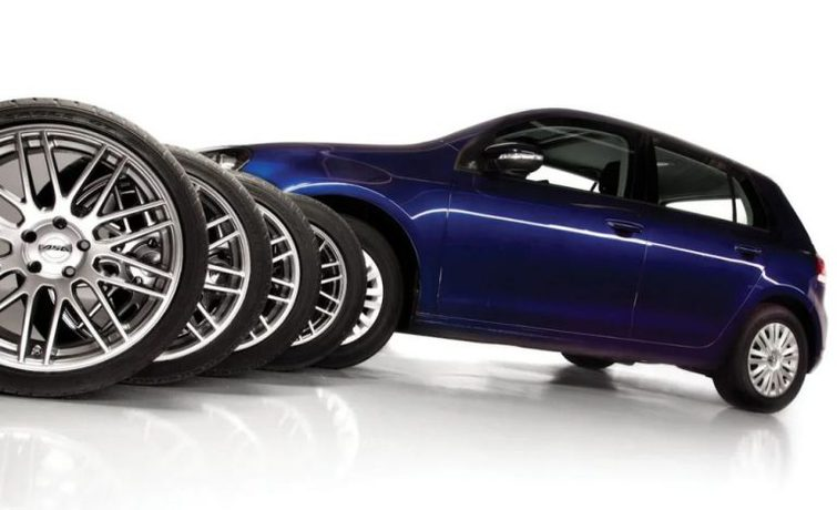 السيارات smaller-rim-768x468.