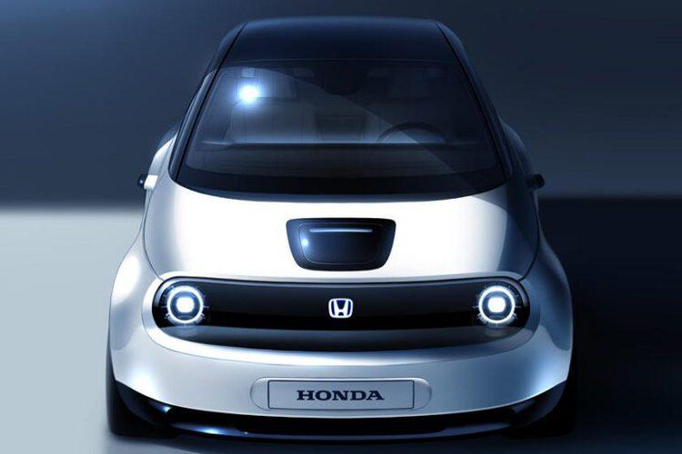 سيارتها الكهربائية Honda الأوروبية 623173-768x512.jpg