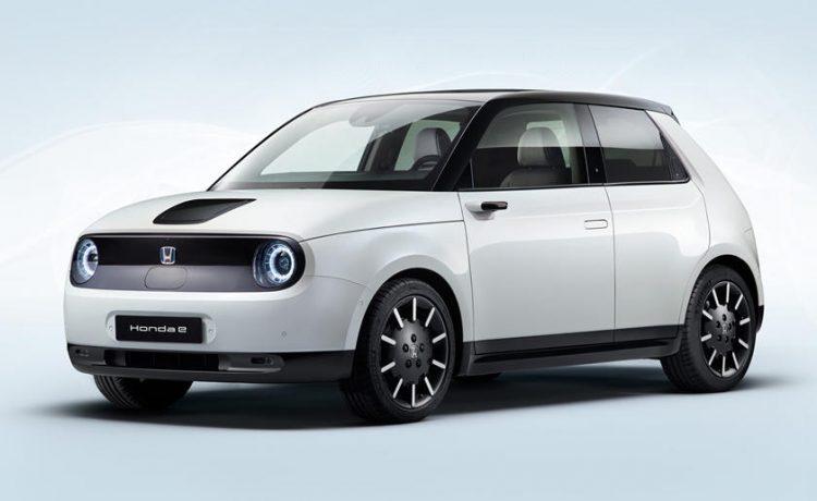 سيارتها الكهربائية Honda الأوروبية 623176-750x460.jpg
