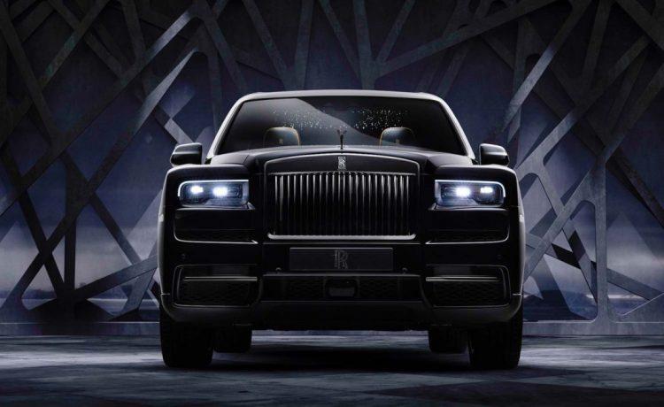 رولزرويس كولينان بلاك بادج في السعودية Rolls-Royce-BLACK-BADGE-CULLINAN-3-750x460