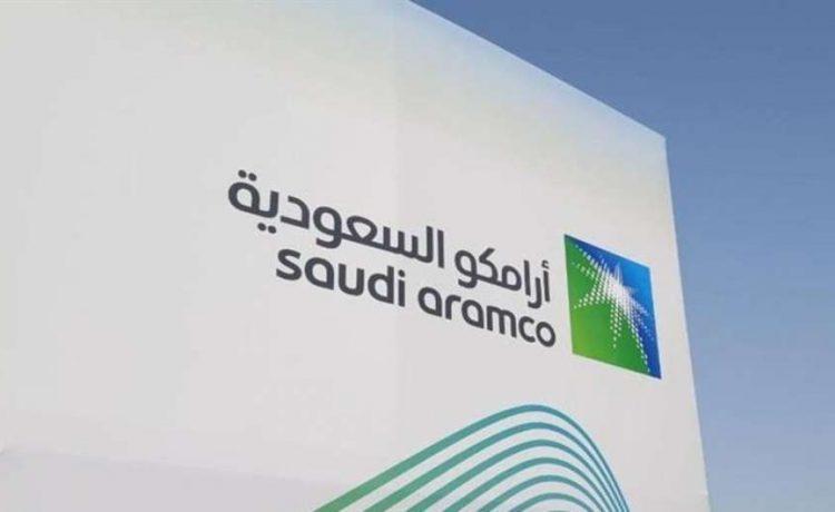 اسعار البنزين في السعودية 2020 يونيو
