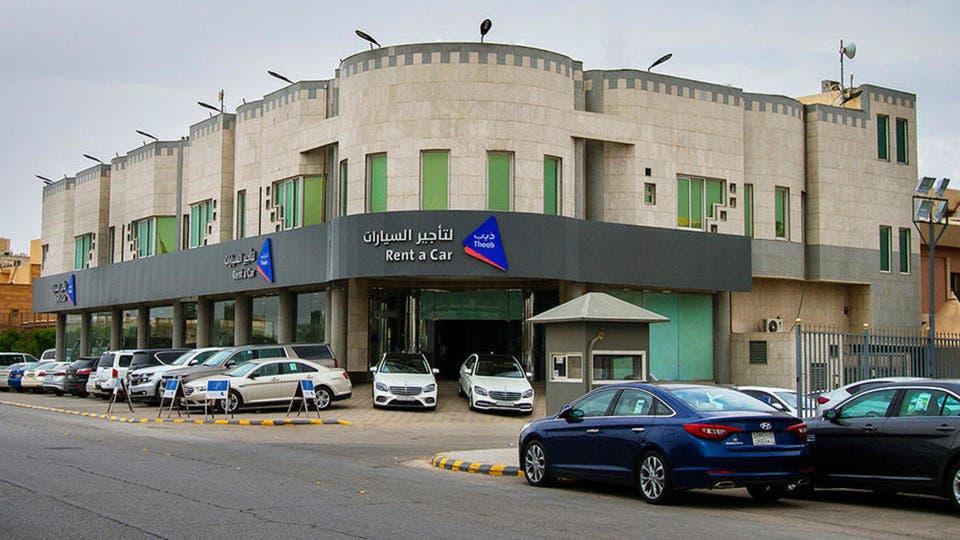 توقعات بعمل اكتتاب عام لشركة ذيب لتأجير السيارات بالسعودية السيارات الموقع العربي الأول للسيارات