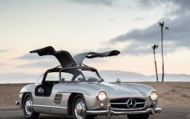 سيارات السوبركار