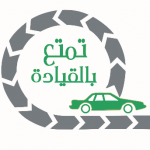 Profile picture of معرض علي الصادق