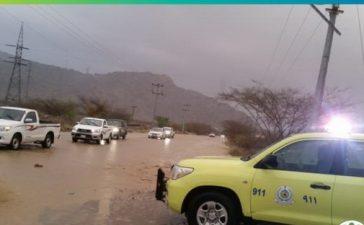 الدفاع المدني السيارات الموقع العربي الأول للسيارات